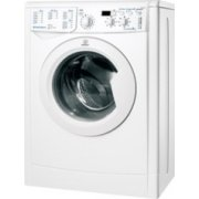 Indesit IWUD 41051 C ECO EU washing machine Freest