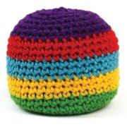 Sipa. Kājbumba Footbag (Bean bag 0009381)