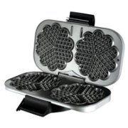 Unold 48241 Double waffle maker ( 48241...
