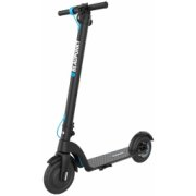 Blaupunkt ESC808 Electric scooter (ESC808)