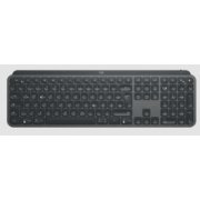 Klaviatūra Logitech MX Keys Advanced Wireless Illu