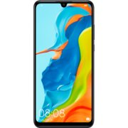 Huawei P30 Lite Midnight Black 128GB 51...