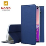 Mocco Smart Magnet Book Case For Samsung Galaxy S1