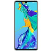 Huawei MOBILE PHONE P30 128GB/AURORA 51...