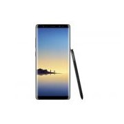 Samsung N950F/DS Galaxy Note 8 Dual 64GB midnight