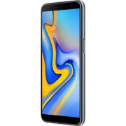 Samsung Galaxy J6 Plus SM-J610F/DS (2018) 32GB Gre