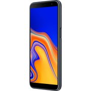 Samsung Galaxy J6 Plus SM-J610F/DS (2018) 32GB Bla