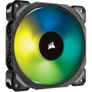Corsair ML120 PRO RGB LED PWM 120mm Premium Magnet
