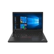 Lenovo ThinkPad T480 i7-8550U 14in W10P