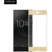 MyScreen Edge 2.5D 0.33mm 9H Premium Di...