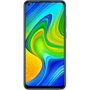 Xiaomi Redmi Note 9 Dual SIM 64GB 3GB RAM Midnight