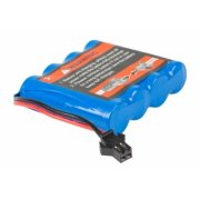 Battery Ugo U<b>RC</b>-1315 for <b>RC</b> <b>CAR</