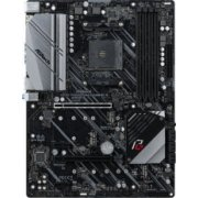 ASRock X570 PHANTOM GAMING 4 (X570PHANT. . .