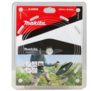 Makita NAZIS TRIMMER. 2-ZOBU 230X25, 4MM. . .