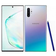 Samsung Galaxy Note 10+ 256GB Dual SIM ...