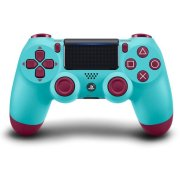 DualShock 4 v2 Blue Berry