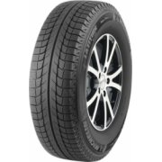 Michelin LATITUDE X-ICE XI2 235/55R18 100T 11843