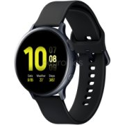 galaxy watch active 2 r820