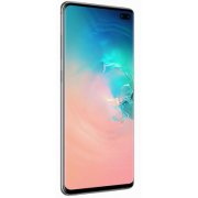 Samsung Galaxy S10 Plus 128GB Dual Prism White SM-