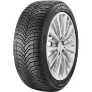 Michelin CrossClimate SUV 255 45 R20 10...