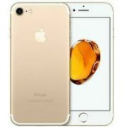 APPLE MOBILE PHONE IPHONE 7 32GB/GOLD MN902 | MN90