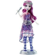 Mattel MONSTER HIGH singing Straszygwia. . .