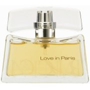 Nina Ricci Love in Paris (EDP,Woman,30ml) |