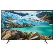 "55"""" Ultra HD 4K LED televizors, Samsung, UE55RU71"