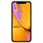 Apple iPhone XR 128GB Yellow (MRYF2ET/A)