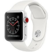 Apple Watch Series 3 GPS + Cellular, 38...