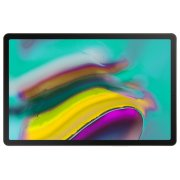 "Samsung Galaxy Tab A 10.1"" (2019) WiFi 32GB Black"