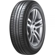 Hankook Kinergy Eco2 K435 - 195/65/R15 ...