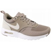 outlet store 847d1 dce38 Shoes sports for running Nike Air Max Vision GS 91