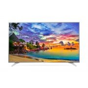 LG Electronics LG 43UH6507 43 collu Ultra HD Smart