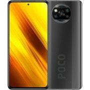 Xiaomi Poco X3 NFC 6/64GB Shadow Gray pelēks