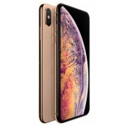 "Smartphone Apple iPhone XS Max 64GB Gold (6.5 ""268"
