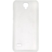 HUAWEI PC protective case White Y5 ( 51...