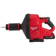 Milwaukee M18 FDCPF10-201C akumulatora ...