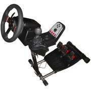Logitech Wheel Stand Pro Deluxe Stūres rats priekš Logitech / Thrustmaster (WSP G7 DELUXE)