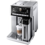 DeLonghi PrimaDonna Exclusive ESAM6900....