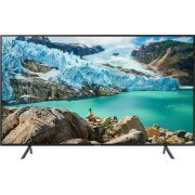 "Samsung UE55RU7179 LED 55 ""4K (Ultra HD) Tizen UE5"