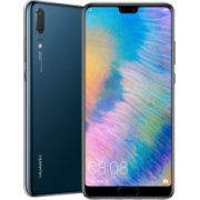 Huawei P20 Dual LTE 4/128GB EML-L29 Midnight Blue