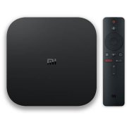 Xiaomi Smart TV MI BOX S 4K Black ( PFJ...