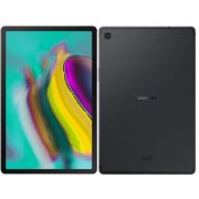 Planšetdators Samsung Galaxy Tab S5e T720N 10.5 WiFi 128GB Black