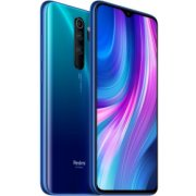 Xiaomi Redmi Note 8 Pro 6/64GB DS Blue