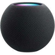 Apple HomePod mini MY5G2D/A ( MY5G2D/A MY5G2D/A )