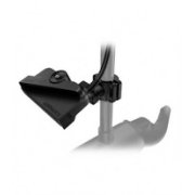 LOWRANCE ActiveTarget Trolling Motor Shaft Mount K