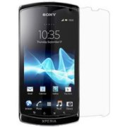 Blue Star BlueStar Sony MT 15 i <b>Xperia Neo</b>