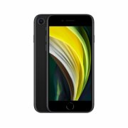 Mobilais telefons <b>Apple</b> <b>iPhone</b> SE 11