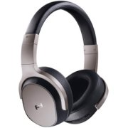 KEF SPACE ONE Porsche Design